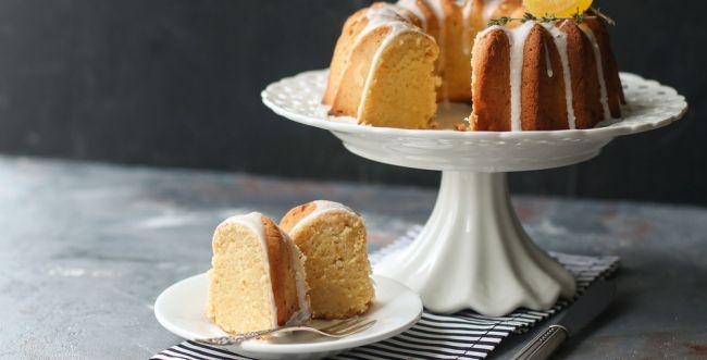 פשוט וטעים: מתכון לעוגה הכי נכונה לשבת
