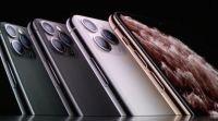 """טכנולוגי, סלולר """"הטוב ביותר שיצרנו"""": אפל הציגה את האייפון 11"""