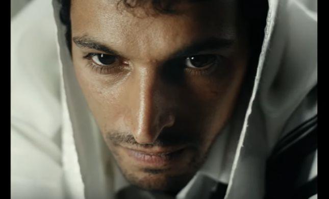 """מיגאל עמיר עד ש""""ס: אלו הזוכים הגדולים בפרסי אופיר"""