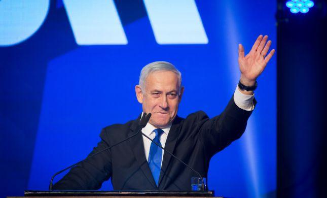 """נתניהו מברך על חיסול אל-בגדדי: """"ציון דרך חשוב"""""""