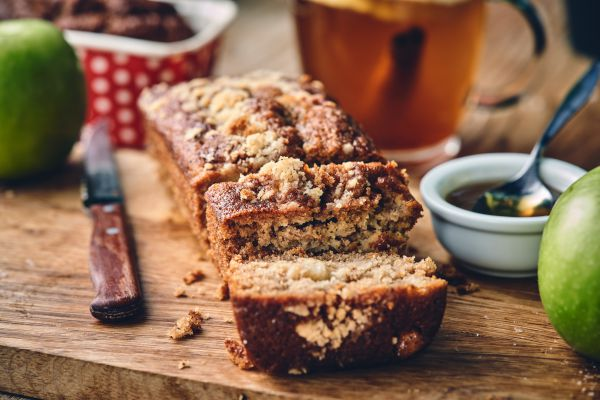 קל וטעים: זו העוגה שהולכת לככב אצלכם בזמן הקרוב