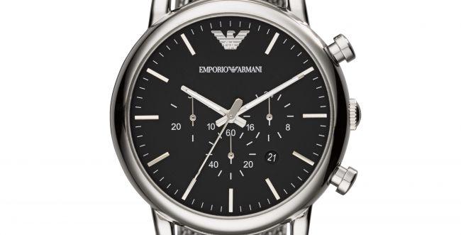 חדש על המדף: כך תבחרו את השעון החדש שלכם