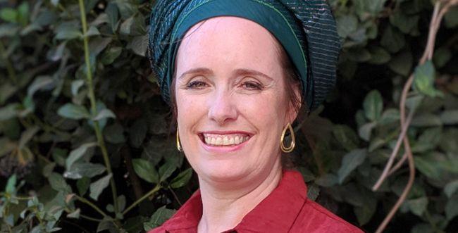 """ד""""ר לאה ויזל נכנסה לתפקידה כראש המדרשה באוניברסיטת בר-אילן"""