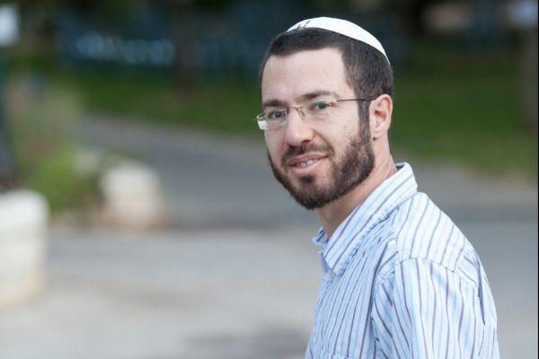 אלה הזוכים בפרס שר החינוך לתרבות יהודית