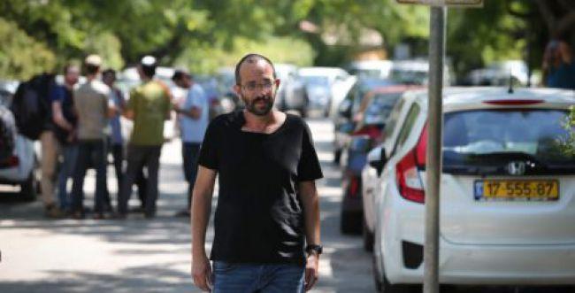 30 יום לרצח: יואב שורק בראיון מטלטל