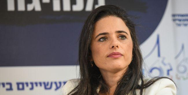 סקר מנדטים: ימינה נחלשת; עוצמה יהודית עוברת