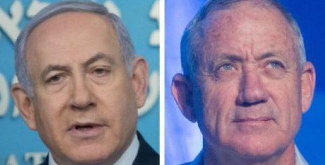 סקר: שוויון בצמרת; עוצמה יהודית בפנים; ליברמן נחלש