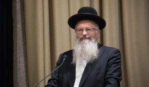חדשות המגזר, חדשות קורה עכשיו במגזר, מבזקים הגיע הזמן להקשיב ל'עוצמה יהודית', 'נעם' ו'יחד'