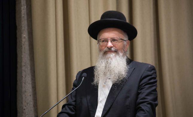 הגיע הזמן להקשיב ל'עוצמה יהודית', 'נעם' ו'יחד'