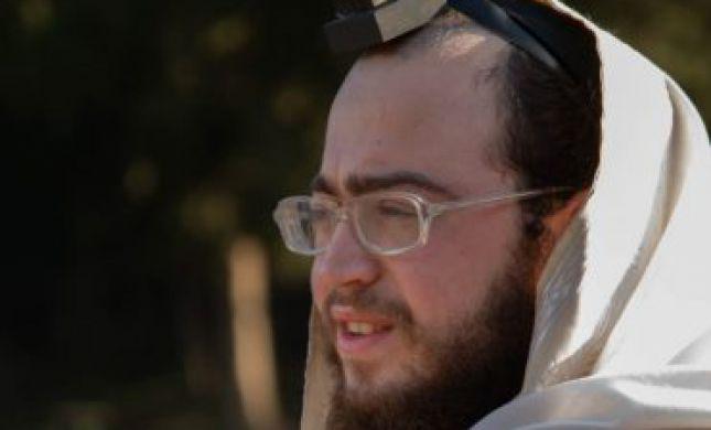 הבעל נהרג מפגיעת טיל מעזה; האלמנה ילדה בן