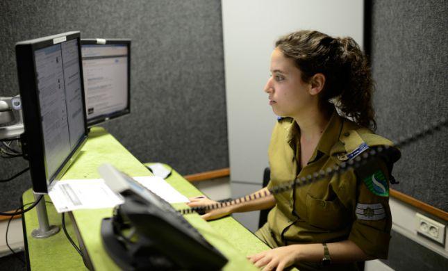 """בצל המתקפות: תוספת זמן לפרשן יעקב ברדוגו בגל""""צ"""