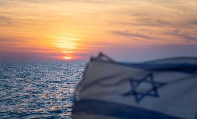 """ערב ראש השנה תש""""פ: יותר מ-9 מיליון ישראלים"""