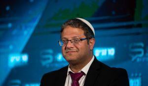 חדשות, חדשות פוליטי מדיני, מבזקים מסתמן: זו כמות הקולות שקיבלה עוצמה יהודית