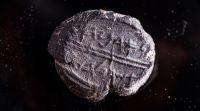 """ארכיאולוגיה, טיולים מרגש: נמצאה טביעת חותם עליה שם מהתנ""""ך"""