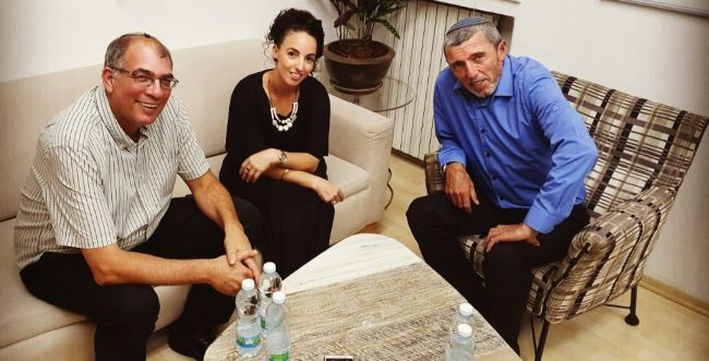 הבית היהודי מסיקה מסקנות מהבחירות ונערכת מחדש