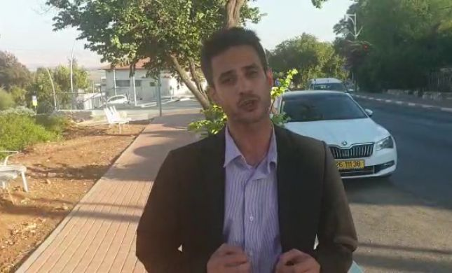 ראש עיריית קריית שמונה הורה לפתוח מקלטים