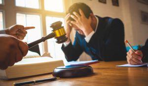 חדשות, חדשות בארץ, מבזקים חוק חשוב מאוד: חוק חדלות פירעון ושיקום כלכלי