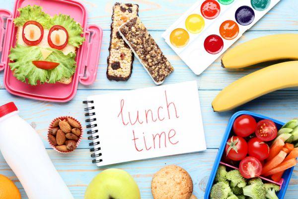 טעים וקל: כך תכינו חטיף בריא שהילדים ישמחו לאמץ