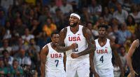 חדשות ספורט, ספורט מסתמן: זה התאריך הצפוי לחזרת ה-NBA לפעילות