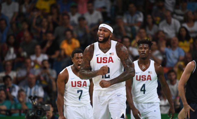 מסתמן: זה התאריך הצפוי לחזרת ה-NBA לפעילות