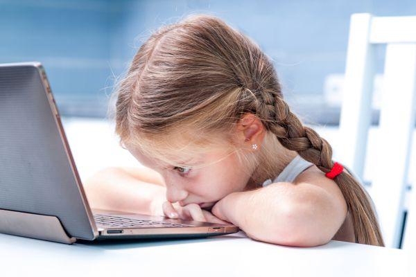 החלטה לשנה החדשה: גלישה מוגנת באינטרנט