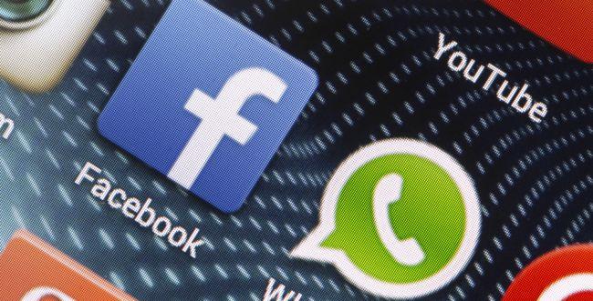 אפליקציית ווטסאפ תפסיק לעבוד בחלק מהמכשירים