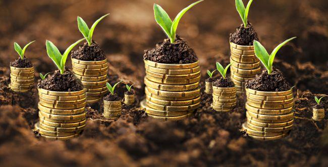 שנחתם בספר פרנסה וכלכלה: 10 צעדים כלכליים לשנה החדשה