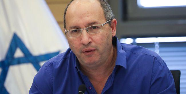 במקום מיקי זוהר: ניסנקורן מונה לראשות הוועדה המסדרת