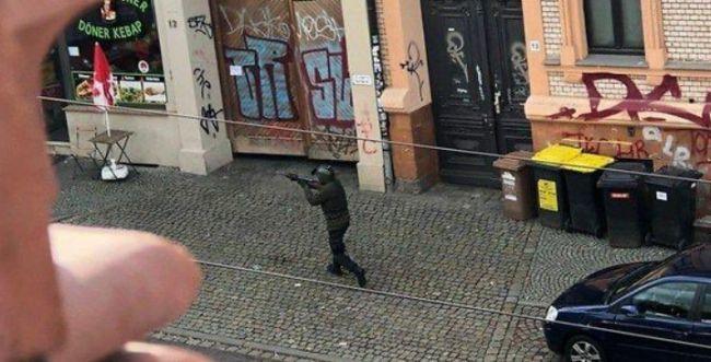 """סרטון הפיגוע הוסר מהרשת: """"אפס סובלנות לאלימות"""""""