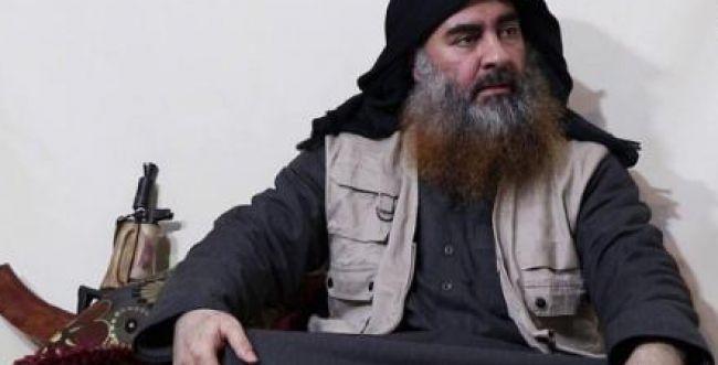 דיווח: מנהיג דאעש חוסל במבצע אמריקני בסוריה