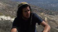 חדשות המגזר, חדשות קורה עכשיו במגזר, מבזקים למרות פסיקת בית המשפט: נריה זארוג מסרב להשתחרר