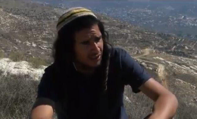 בית המשפט הכריע: נריה זארוג ישוחרר ממעצר