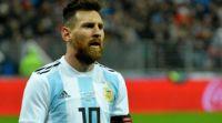 """חדשות ספורט, ספורט ה-BDS לנבחרת ארגנטינה: """"בטלו את המשחק בישראל"""""""