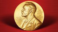 """חדשות כלכלה, כלכלה ונדל""""ן כבוד: חוקר ישראלי זכה בפרס נובל לכלכלה"""
