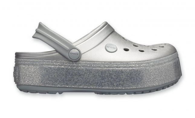 לקראת יום כיפור: קולקציה חדשה של נעליים ללא עור
