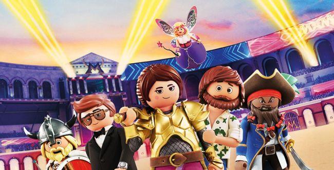 שמחת חג כפולה בקניון הדר: קולנוע על הגג