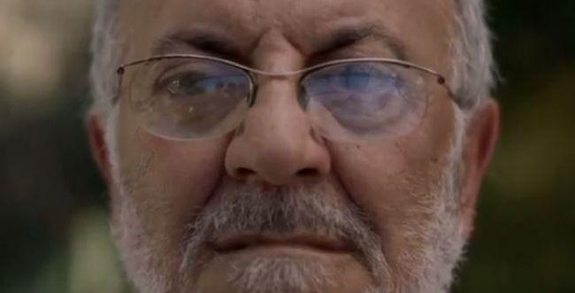 ברוך דיין האמת: השחקן והבמאי רמי דנון הלך לעולמו