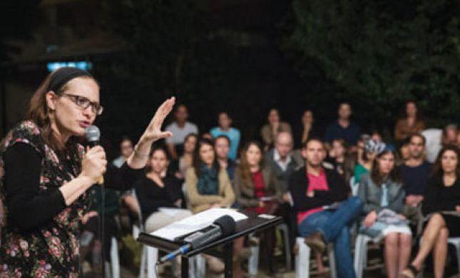 הושענא רבה: כל האירועים והשיעורים בירושלים