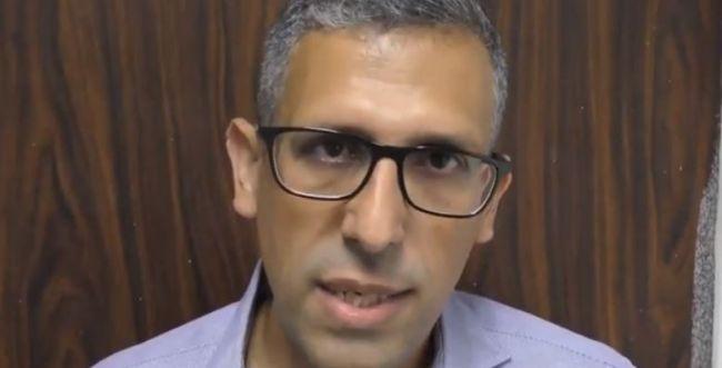 """בגלל תחב""""צ בשבת: חבר המועצה פרש מהקואליציה"""