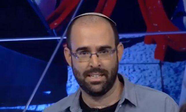 """'הגוף שלי רעד'• אמיר מויאל חושף: """"ניסו לרצוח אותי"""""""