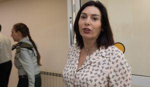 חדשות, חדשות בארץ, מבזקים עברה את הגבול? ציוץ של מירי רגב עורר סערה ברשת
