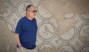 חדשות טלוויזיה, טלוויזיה ורדיו, מבזקים אברמוביץ': דתיים אמרו לי שעושים עליי מניפולציה