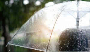 חדשות, חדשות בארץ, מבזקים גשם, שטפונות וסופות רעמים: תחזית מזג האוויר
