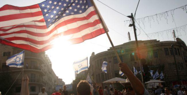 """הרב שרלו: הקשר עם יהודי ארה""""ב לא סותר את ההלכה"""