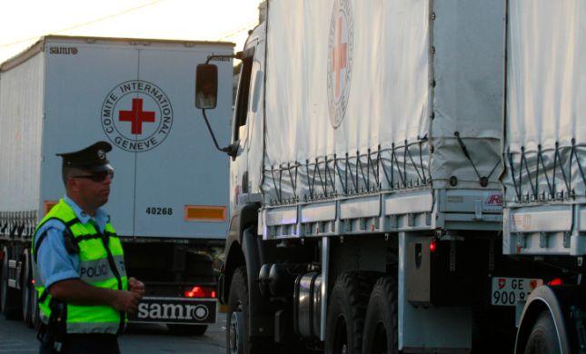 בריטניה: 39 הגופות שנמצאו במשאית הם סינים