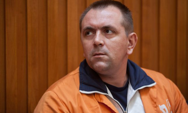 בעקבות ראיות חדשות:  זדורוב יבקש משפט חוזר
