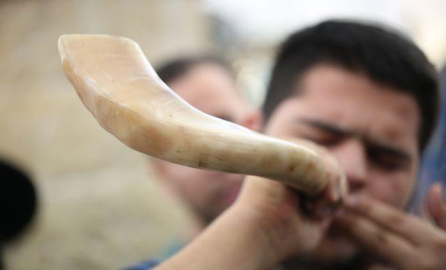 """כמה ישראלים מתכוננים לצום ביום הכיפורים תש""""פ?"""