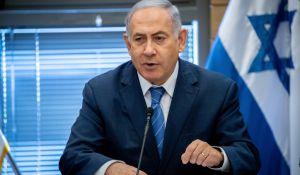 """חדשות, חדשות פוליטי מדיני, מבזקים נתניהו: """"זהו ערב עצוב למדינת ישראל"""""""