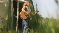 ארץ ישראל יפה, טיולים עף להם הסכך: המוזיקאית שחיה באוהל | פרויקט חג