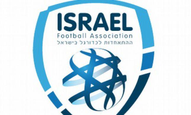 """אחרי כשנה: ההתאחדות לכדורגל בחרה יו""""ר חדש"""